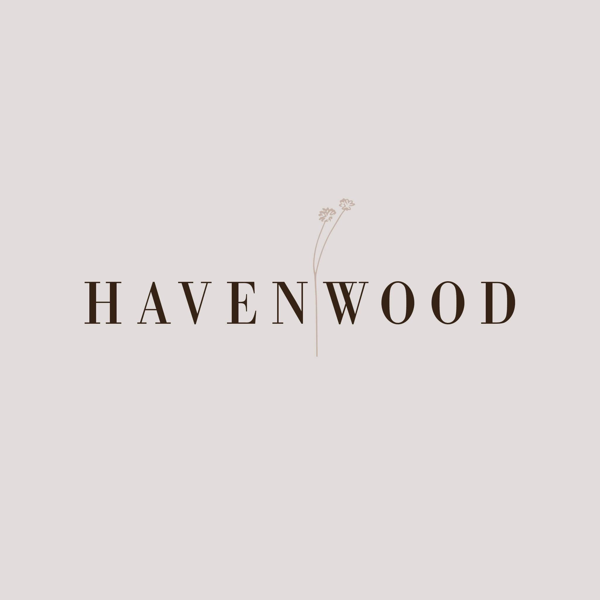 Havenwood Logo