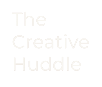 The Creative Huddle logo