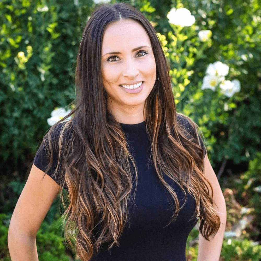 Jana Rowland, Owner of Active8, Consultant and Entrepreneur